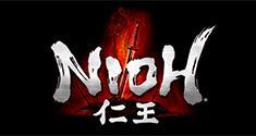 Ni-Oh news