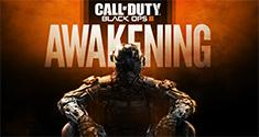 Call of Duty Black Ops III: Awakening news