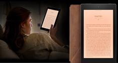 fire hd 8 reader tablet