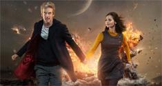 doctor who 9 news