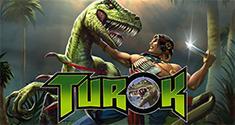 Turok news