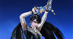 Bayonetta Super Smash Bros. news