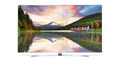 lg super UHD 4k TVs