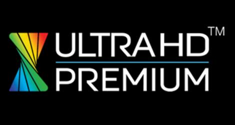 Ultra HD Premium UHD Alliance news