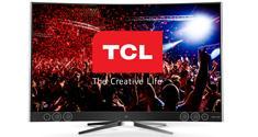 tcl ultra hd tv