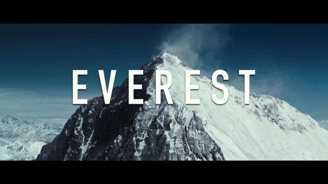 High-Def-Digest-Blu-ray-Review-Everest-3D-Jason-Clarke-Jake-Gyllenhaal-Josh-Brolin-John-Hawkes 6