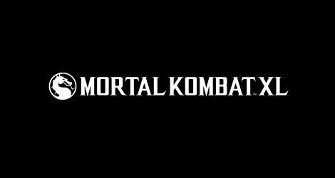 Mortal Kombat XL Launches March 1st
