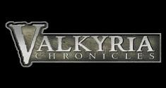 Valkyria Chronicles Remastered Heading West in Spring 2016