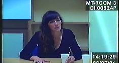 Her Story Sequel in Development