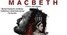 macbeth news
