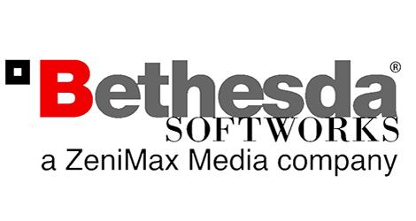Bethesda Softworks a ZeniMax Media Company News color 250