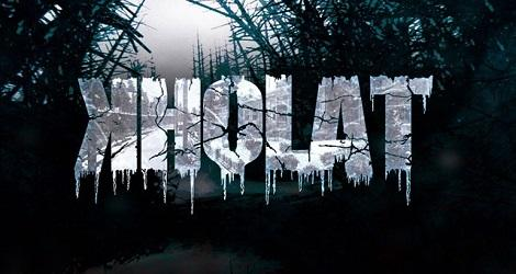 Kholat Heading to PS4 on March 8th