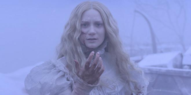 https://cdn2.highdefdigest.com/media/2016/02/03/660/crimson-peak-mia-wasikowska.jpg