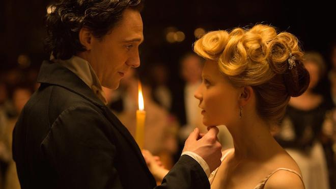 https://cdn2.highdefdigest.com/media/2016/02/03/660/crimson-peak-tom-hiddleston-mia_wasikowska.jpg