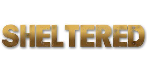 Sheltered news