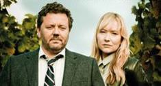 brokenwood s2 news
