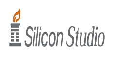 Silicon Studio and Mistwalker News