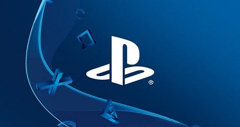 PlayStation Sale News