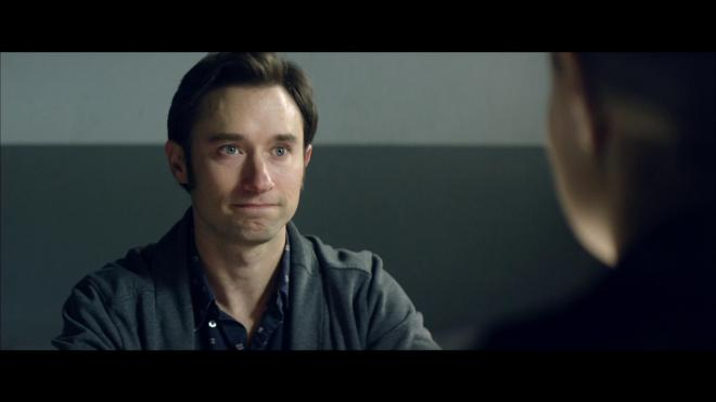 contracted phase 2 trailer
