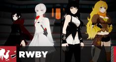 rwby v3 news