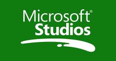 Microsoft Studios News