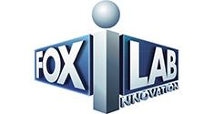 Fox Innovatin Lab logo (small slide)
