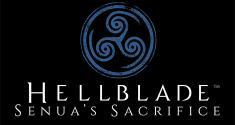 Hellblade: Senua's Sacrifice news