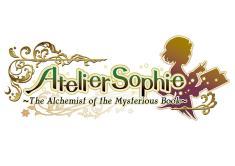 Atelier Sophie News