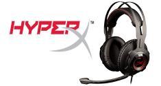HyperX Cloud Revolver news