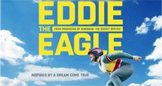 eddie eagle news