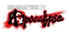 Shin Megami Tensei IV: Apocalypse news