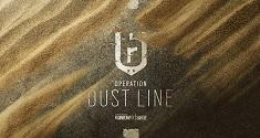 Operation Dust Line