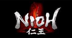 Nioh news