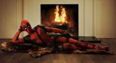 Deadpool news image pic