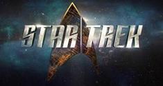 star trek streaming logo