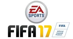FIFA 17 news