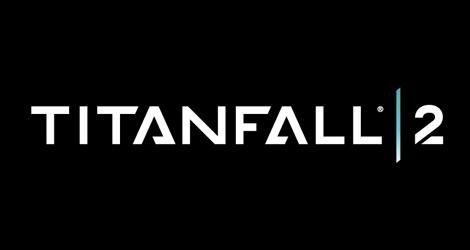 Titanfall 2 news logo