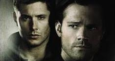 supernatural news