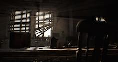 Resident Evil 7 screengrab 235x125