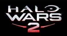 Halo Wars 2 news
