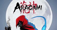 Aragami news