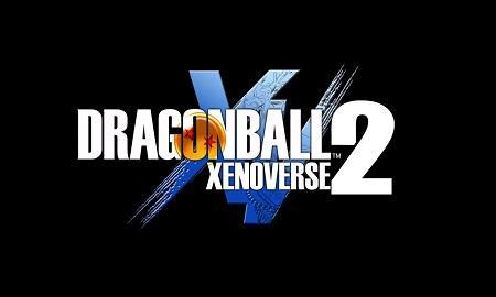 Dragon Ball Xenoverse 2 News