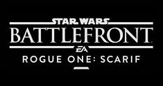 Battlefront Rogue One DLC