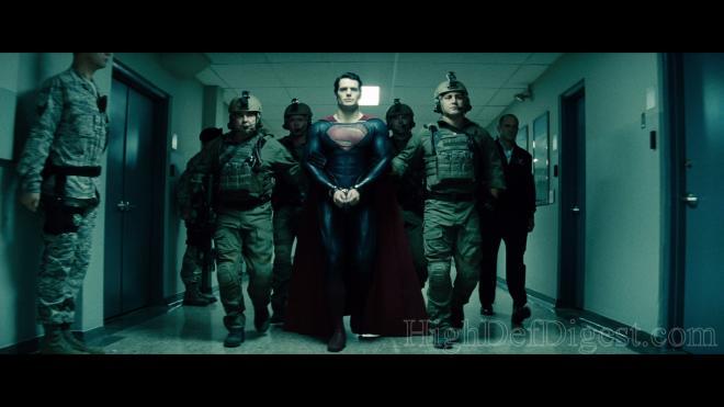 man of steel full movie 1080p dual audio