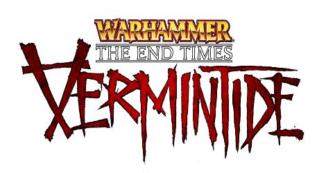 Warhammer Vermintide News