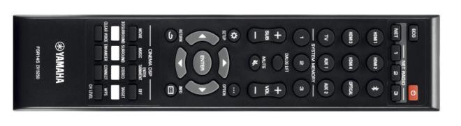 https://cdn2.highdefdigest.com/media/2016/07/29/660/Yamaha_YSP-5600_remote.jpg