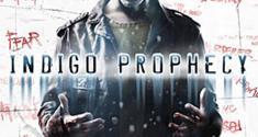 Indigo Prophecy Fahrenheit news