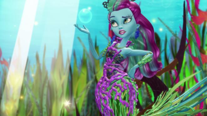 такое картинки хай монстровый риф имеется услуга
