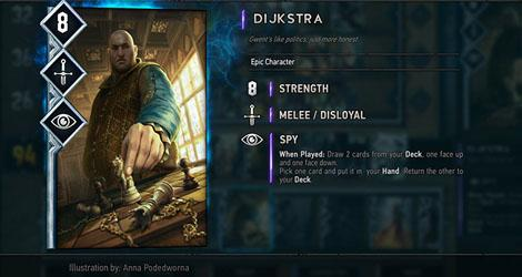 'Gwent' Beta Delayed to October