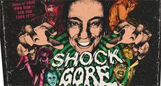 shock gore news